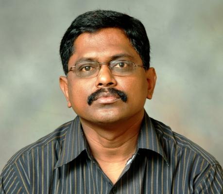 https://jntuhceh.ac.in/faculty_portal/uploads/staff_photos/Dr.Sudheer_.jpg