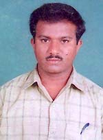 https://jntuhceh.ac.in/faculty_portal/uploads/staff_photos/E._Ramjee_.jpg