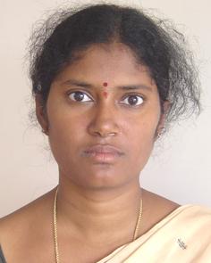 https://jntuhceh.ac.in/faculty_portal/uploads/staff_photos/P_Srilakshmi.jpg
