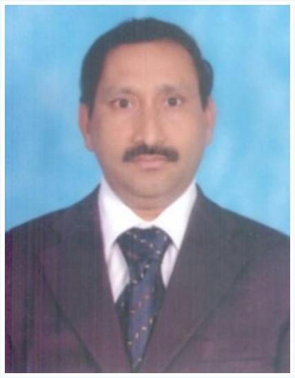 Dr.Gorthi Kasi Viswanadh