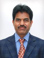 Dr.N Yadaiah