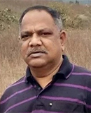 chandraprakash koyyada images