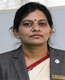 Vijaya_Kumari