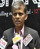 Sri. G. Shyam Palreddy  CEO, GGK Technologies,  Hyderabad    images