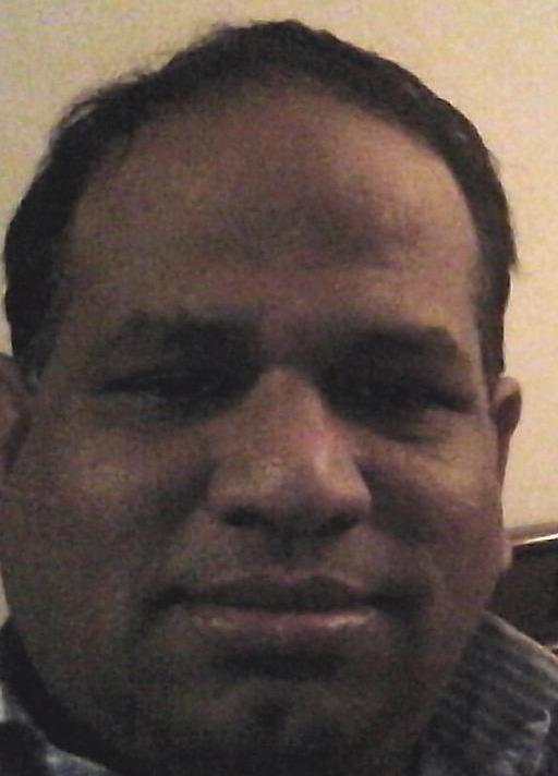 Prof. Afshar Alam,