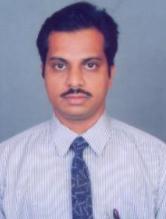 Dr.A.V.Sitarama Raju