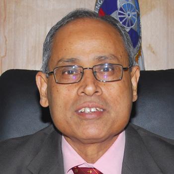 Prahlada Ramarao