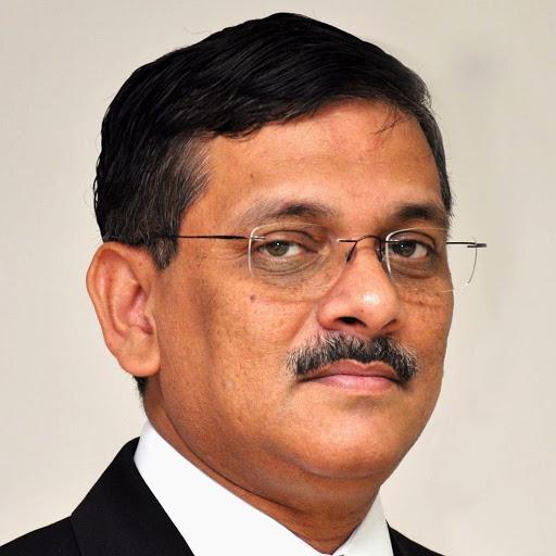 Ramesh Datla