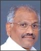 Subba Rao Pavuluru