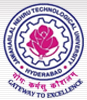 JNTUH School of Information Technology