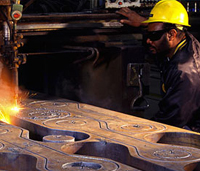 Metallurgical Engg